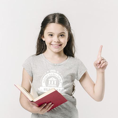 super škola, školské oblečenie, základné školy